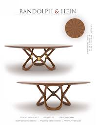 dining and center tables tables 552 best furniture dinning tables images on dinning