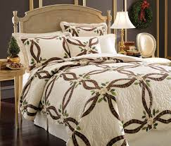 lenox holiday bedding suntex designs inc