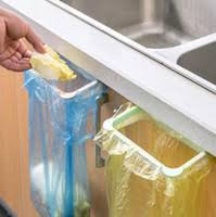 plastic bags for garbage price comparison buy cheapest plastic
