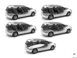 peugeot 2014 models 2014 peugeot 5008 interior hd wallpaper 17