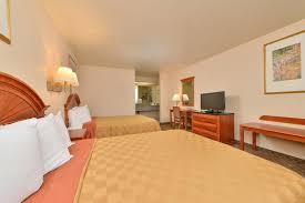 Comfort Suites Ontario Ca Americas Value Inn Ont Ontario Ca Booking Com