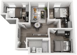 apartments in greenwich village the alabama welcome to nyc living