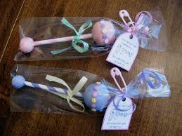 baby rattle cake pops cake pop cake and babies