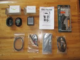 headsetinc anr retrofit u2013 myclimbrate