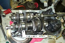 subaru automatic transmission the transmission thread 2 0 now with pictures archive factory