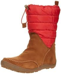 s apres boots australia columbia s minx boot mount mercy