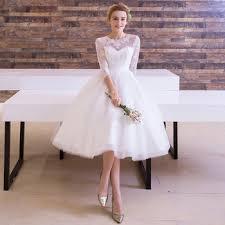 of honor dresses wfn24 2017 fashion wedding dress china bridesmaid dresses matron