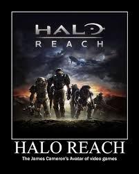 Halo Reach Memes - halo reach motivator by novaburst16 on deviantart