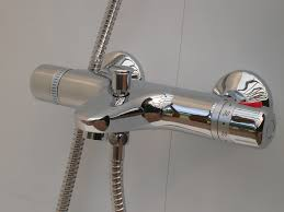 wall mounted thermostatic bath shower mixer taps view all