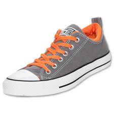 puma converse casual men shoes online sale attractive price