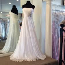 sherri hill weddings used sherri hill weddings tradesy weddings