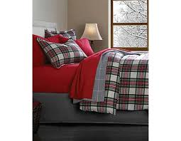 best fabric for sheets best inexpensive flannel bed sheets plus how to prevent pilling