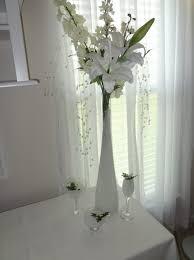 Eifel Tower Vases Eiffel Tower Vases 24 Inch Home Design Ideas