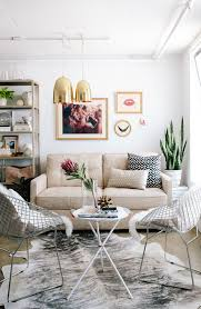 apartment living room design ideas 338 best living room ideas for your apartment images on
