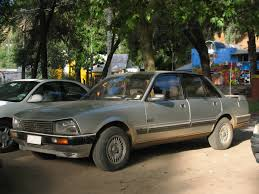 peugeot history file peugeot 505 evolution 1992 16124285702 jpg wikimedia commons