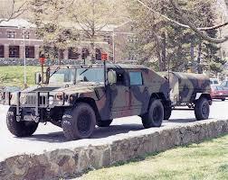 armored humvee 1993 am general hmmwv u2014 northeast sportscar