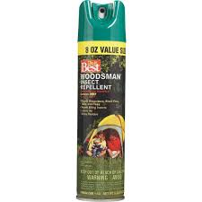 Woodsman Cabinets Do It Best Woodsman Insect Repellent 740654 Do It Best