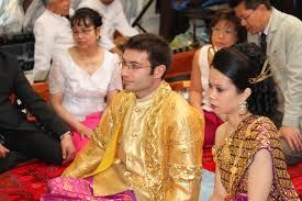 mariage cambodgien decoration mariage khmer meilleure source d inspiration sur le