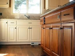 renovation cuisine rustique rénovation de cuisine rustique ou ancienne cout pour restaurer