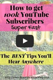 best 25 youtube video ideas ideas on pinterest youtube youtube