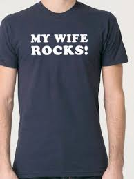 a valentine u0027s day gift for your wife that will look great on you