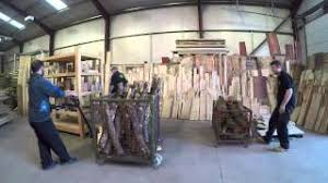Woodworking Shows Nj 2013 by Nj Woodworking Show 2015 Pdf Plans Sahel Tv Woodworking