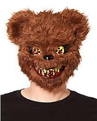 scary mask masks purge masks scary creepy masks