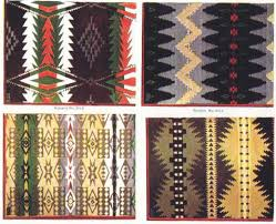 about pendleton rugs