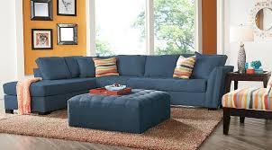 sofia vergara mandalay charcoal sofa picture of sofia vergara mandalay charcoal 5 pc living room from
