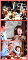 167 best christmas christmas vacation 1989 movie images on