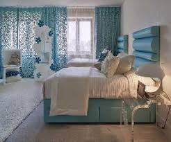 Arabic Curtains Product Photo Gallery Curtains And Sofa Arabic Design Curtains