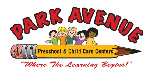 light years ahead child care center seminole county before and after programs fun 4 seminole kids