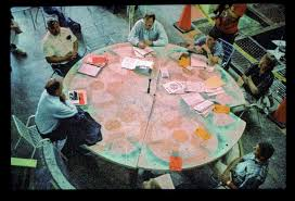 round table hanford ca round table hanford sesigncorp