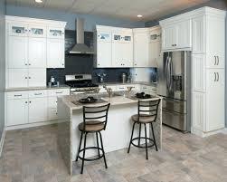 White Kitchen Cabinets Lowes White Shaker Style Cabinets Lowes Cabinet Doors Kitchen