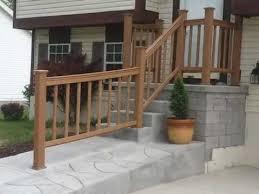 porch railing youtube
