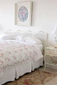 Coastal Decorating Coastal Decorating Finds For Refreshing A Bedroom Shabbyfufu