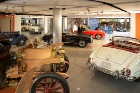 mercedes benz classic welcome to the mercedes benz classic center u2013 simplyrides com