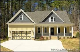 new home building and design blog home building tips front