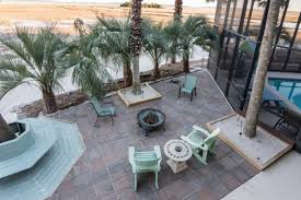 Patio Furniture Mt Pleasant Sc by Charleston National In Mount Pleasant Real Estate Mls 17021274