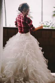 country themed wedding attire for a ranch or country wedding ideas hq