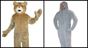 wilfred costume top men s costumes for 2012 costumes
