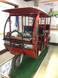pedicab philippines electric tricycle pedicab electric tricycle pedicab suppliers and