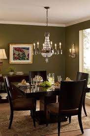 dining room dining room fixtures crystal light fixtures dining