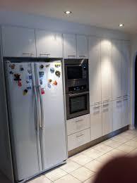 cozy country kitchen designs hgtv kitchen design
