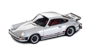 porsche 911 vintage heritage models model cars home porsche driver u0027s selection