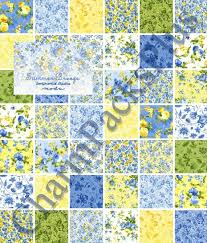 charm pack quilts new summer moda charm pack quilt fabric