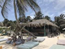 mexico u0027s best hidden gem tourist escape tulum is another world