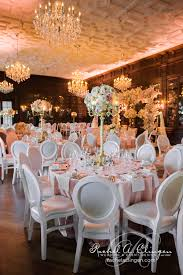 wedding flowers london ontario weddings at casa loma archives wedding decor toronto a