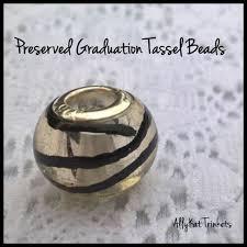 where to buy graduation tassels 122 best keepsake jewelry allykat trinkets on etsy images on