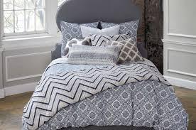 bedding set beautiful ocean coral comforter set for gorgeous sea